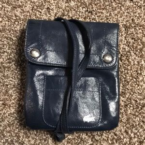 Lacoste Small Cross Body